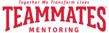 Current Highlights image-0